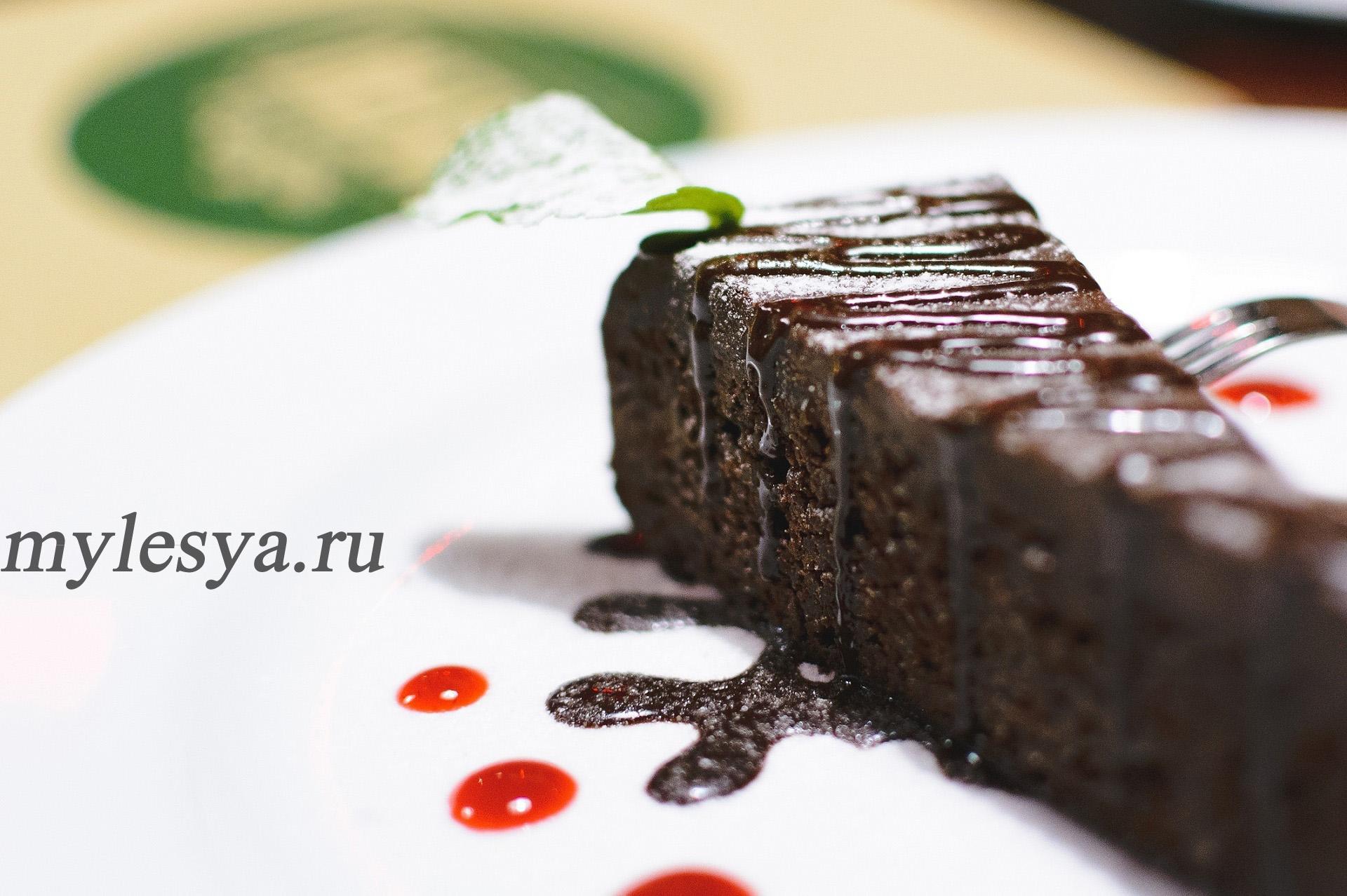 Шоколадная глазурь для торта из какао: пошаговые рецепты приготовления с разными ингредиентами   фото и видео